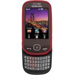 unlock Samsung A796