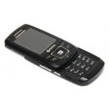 unlock Samsung A801