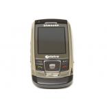 unlock Samsung A811