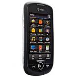 unlock Samsung A817