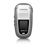 unlock Samsung A820