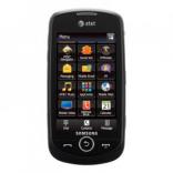unlock Samsung A828