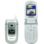 unlock Samsung A850