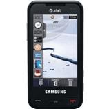 unlock Samsung A867