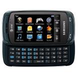 unlock Samsung A877