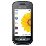 unlock Samsung A885