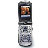 unlock Samsung A890