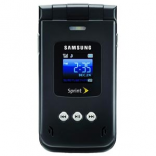 unlock Samsung A900