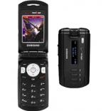 unlock Samsung A930