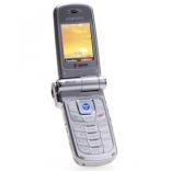 unlock Samsung A940