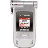 unlock Samsung A970