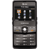 unlock Samsung Access