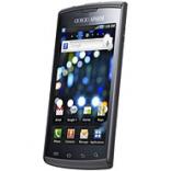 unlock Samsung Armani