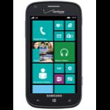 unlock Samsung Ativ Odyssey