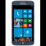 unlock Samsung ATIV S Neo