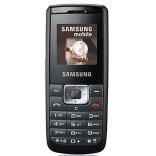 unlock Samsung B100S
