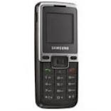 unlock Samsung B1110