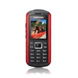unlock Samsung B1200