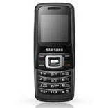 unlock Samsung B130