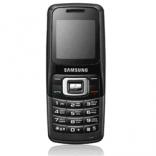 unlock Samsung B130S