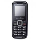unlock Samsung B189