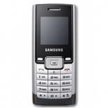 unlock Samsung B200