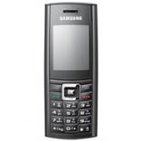 unlock Samsung B210