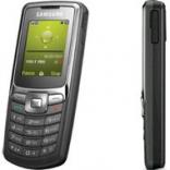 unlock Samsung B220