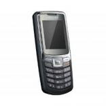 unlock Samsung B220B