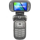unlock Samsung B250