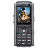 unlock Samsung B2700