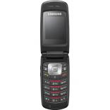 unlock Samsung B310