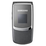 unlock Samsung B320