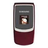 unlock Samsung B320r