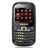 unlock Samsung B3210