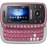unlock Samsung B3310