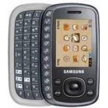 unlock Samsung B3313
