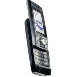 unlock Samsung B340