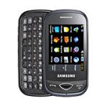 unlock Samsung B3410