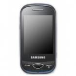unlock Samsung B3410R