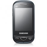 unlock Samsung B3410W
