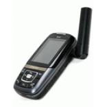 unlock Samsung B360