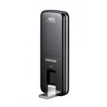unlock Samsung B3730