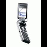 unlock Samsung B380