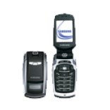 unlock Samsung B4100