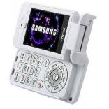 unlock Samsung B450