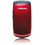 unlock Samsung B460
