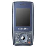 unlock Samsung B500