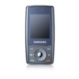 unlock Samsung B500A