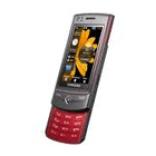 unlock Samsung B500S